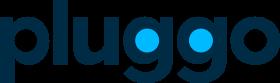 Logo de Pluggo